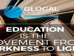 glocal-university-courses-and-fee-structure-2017-18