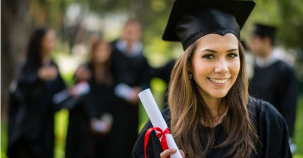 Uttar Pradesh Top Law Colleges 2017-18 Admission, Fees Structure, Placement Details
