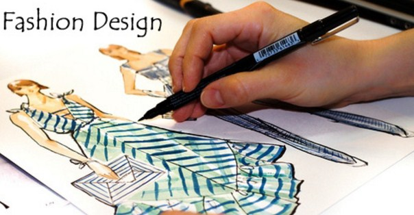 Top Fashion Designing Colleges In Pune