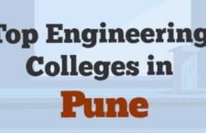 Pune Top Engineering Colleges 2017-18 Admission, Fees Structure, Placement Information