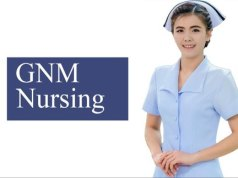 All information about GNM, Career, Jobs, Salary and Scope