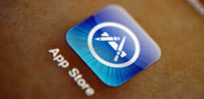 iOS Beta version Users to Leave Reviews on App Store