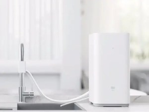 xiaomi-mi-water-purifier