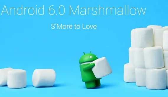 Android M: – Some Best Features