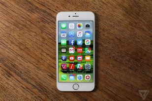 Five iPhone Tricks you Must Know You Should Attend