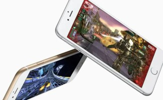 Best iPhone Games you Must Play