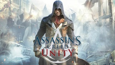 Buying Assassins Creed Unity Online Can be a Loss