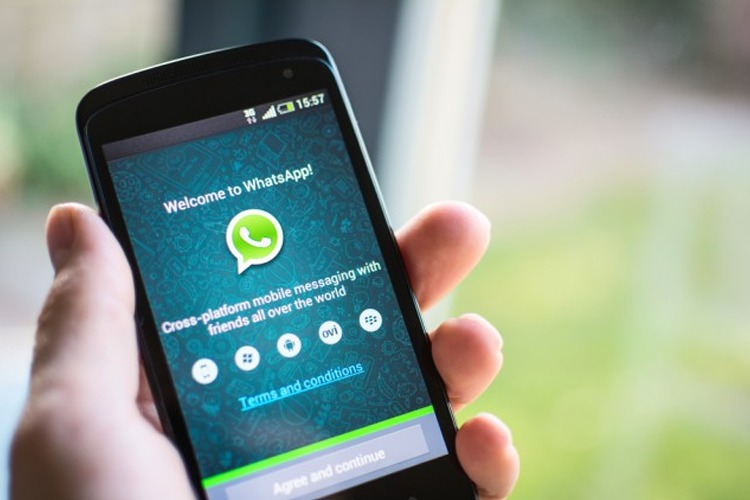 Get More Results Out of Your Spy WhatsApp Chats