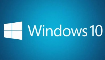 Resources About Hidden Windows 10 Features