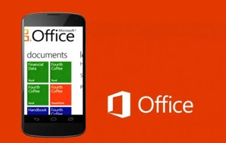 MS Office for Android can bring Big Benefits for Microsoft