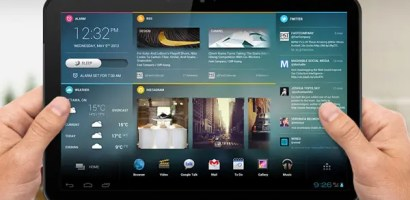 Best Free Apps for Android Tablet and Mobile