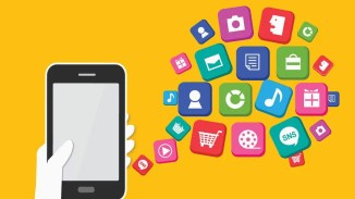 TOP 10 BEST ANDROID MOBILE APPS IN 2016