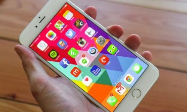 Get these Paid iPhone Apps for Free Now Here