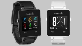 A Guide To Smart Watches For Triathlon Training