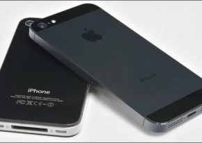 Apple Refurbished iPhones to be Sold in India Soon