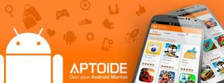 Aptoide iOS Download And Install
