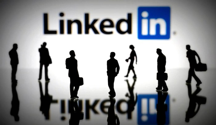 linkedin-people-find-jobs-logo