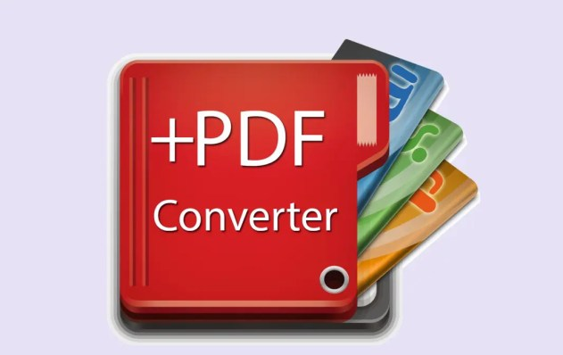 Why We Love Top 3 PDF Converters (And You Should, Too!)
