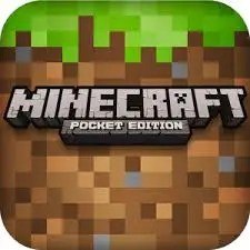 How to download Unblocked Minecraft Game