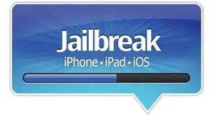 How to jailbreak iOS [Jailbreak iPhone]