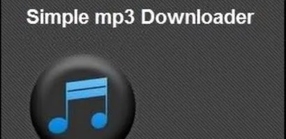 Simple MP3 Downloader Free – A comprehensive review