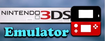 How to Install Nintendo 3DS Emulator On PC