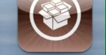 bydia app for iOS