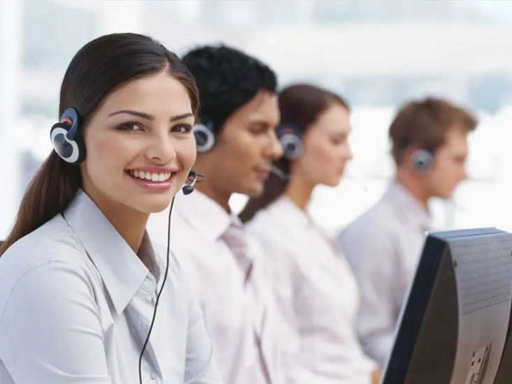 Outsource Your Customer Representative Services