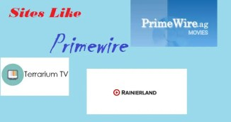Best Sites Like Primewire-Check out the Best Options