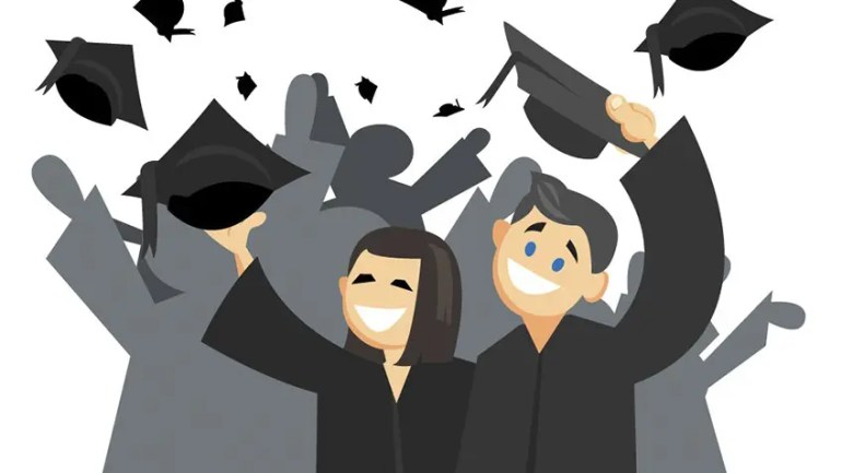 Top interesting facts about colleges you should know