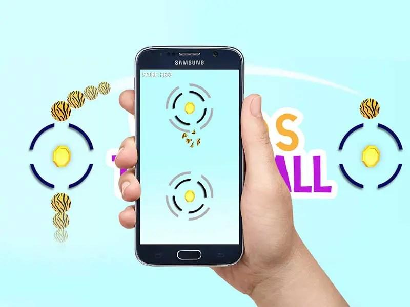 Free Robux No Human Verification 2019 Android Free Robux Without Human Verification Pro Tips