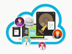 The Best Way To Collaborate In The Cloud