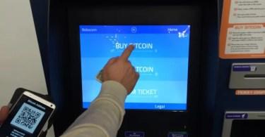 How to buy Bitcoin
