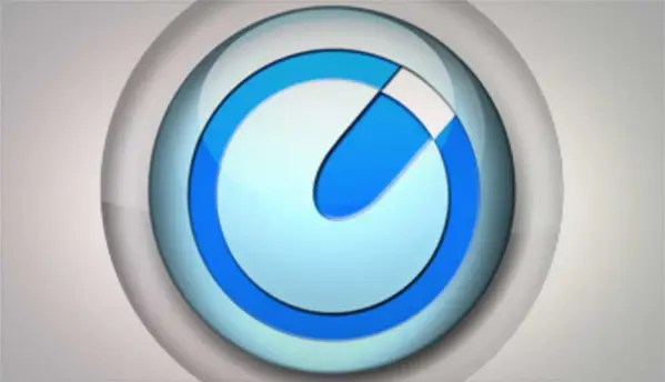 QuickTime Alternative for Android