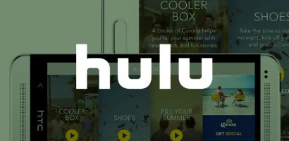 How to Get Free Hulu Plus Account & Free Lifetime Access