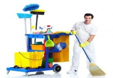 House Cleaning Tips and Tools After Renovation