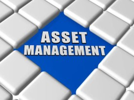 Unlocking Asset Management for the Benefit of your Business