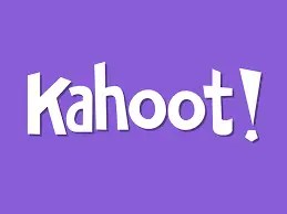 How to Hack Kahoot? Create Kahoot, Cheats