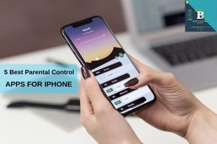 Best Parental Control Apps For iPhone In 2020
