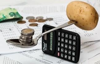3 Ways to Save Your Restaurant Money
