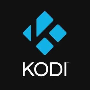 Kodi App Like Terrarium TV
