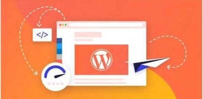 Quick Tips About WordPress Optimization