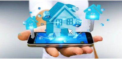 10 Up & Coming Home Tech Trends to Watch For in 2019