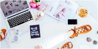 The role of social media in eCommerce