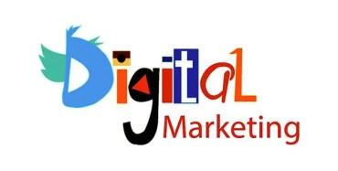 3 Digital Marketing Trends In 2019
