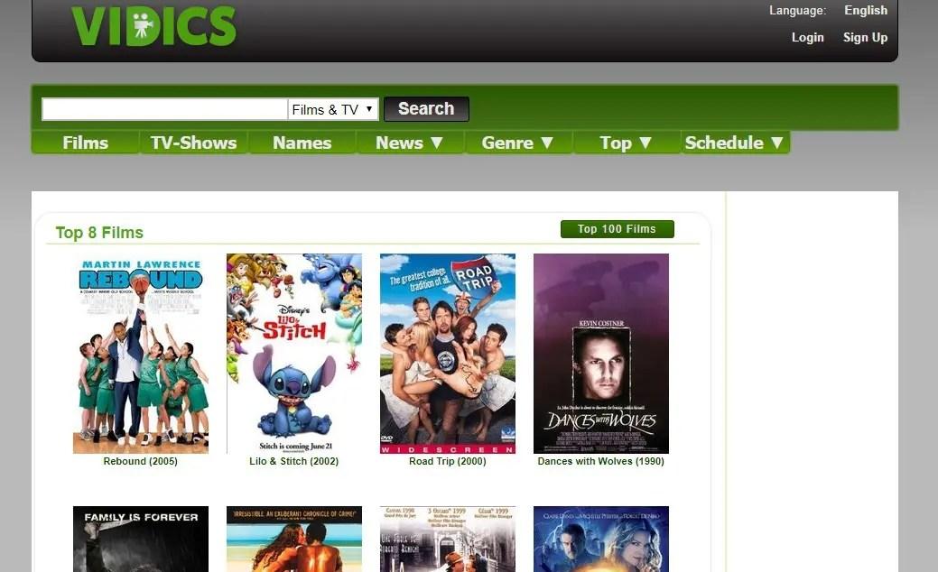 tinklepad movies