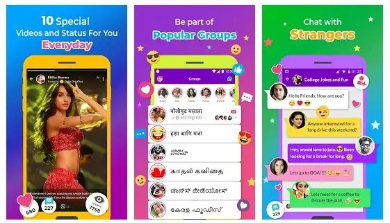 Future of Indian App Market: It's Not as Difficult as You Think