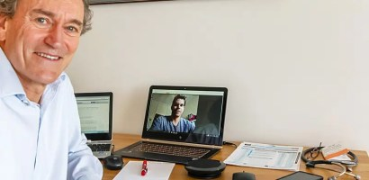Top Ways to Use Telehealth for Online Counseling