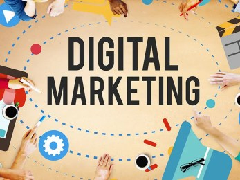 Grow your Digital Marketing Career with Top Notch Training