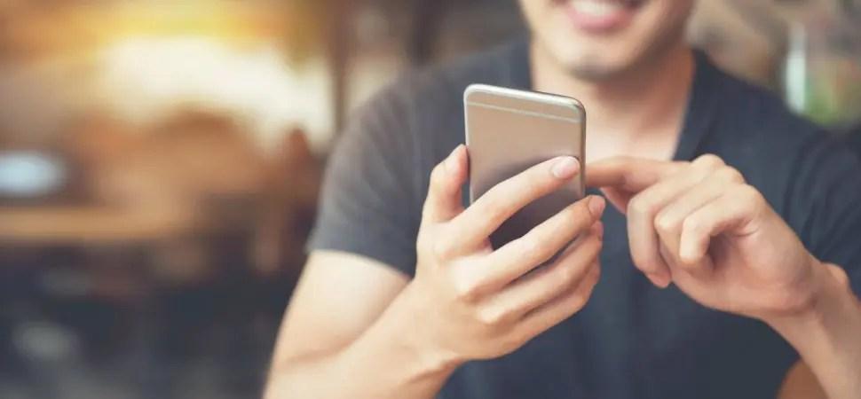best messaging apps in 2019